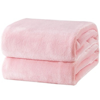 Blanket PRD-BB23003