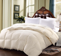 0.7D Hollow Fiber Duvet PRD-MD3003