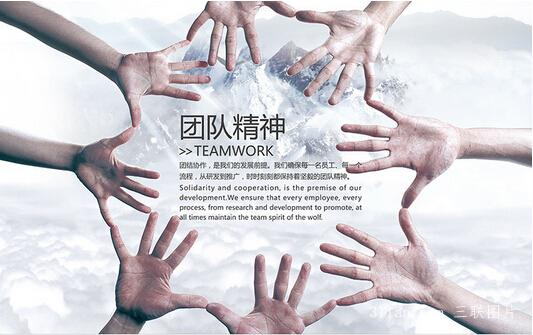 Reprint a good article------<<How to build a team?>>