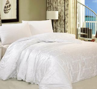 Silk Duvet PRD-SD5002