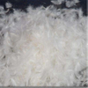 White Duck Feather PRD-DF21005