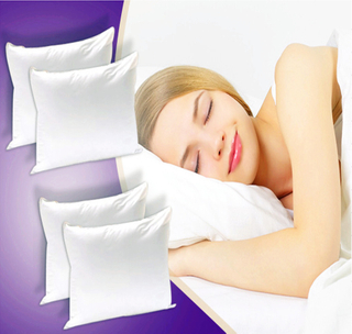 0.7D Microfiber Pillow PRD-SP8004