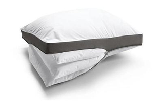 One- In -One Polyester Pillow PRD-OP1001